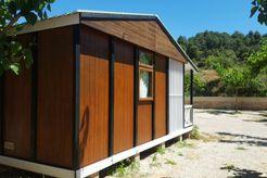 bungalows moto gp