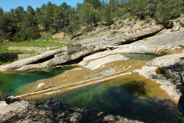 rio algars lledo